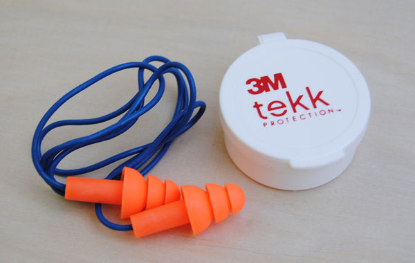 3m-tekk-earplugs.jpg