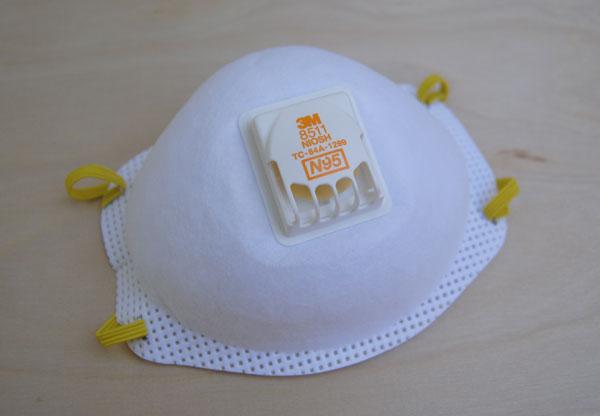 3m-tekk-respirator.jpg