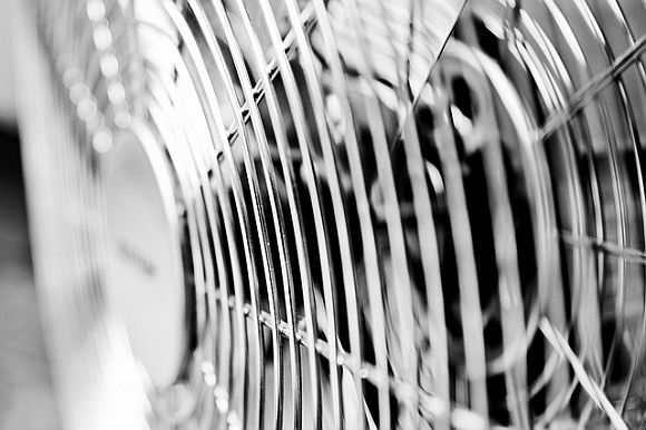 Air Conditioner Not Working? Try These Tips First