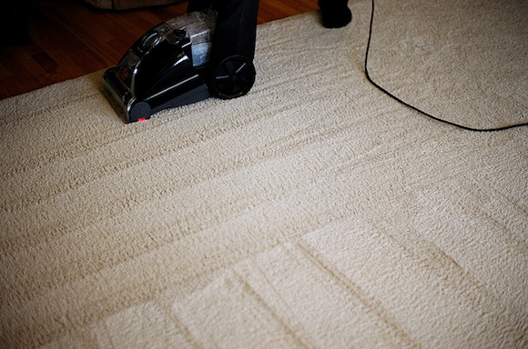 CleaningCarpets Your Pre Holiday DIY Checklist