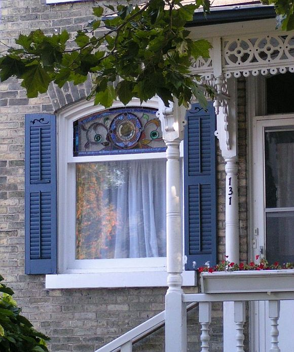 Functionality, Security And Style: Add Exterior Shutters To Your Home