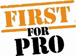 Home Depot First for Pros