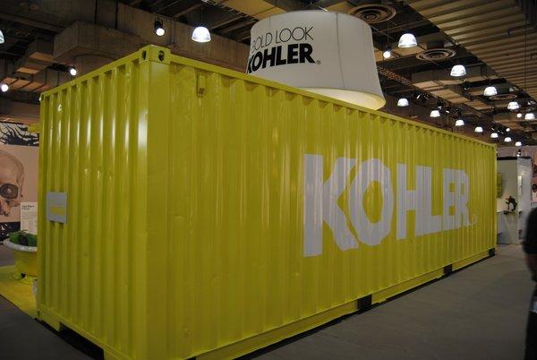 ICFF-Kohlerbooth.JPG