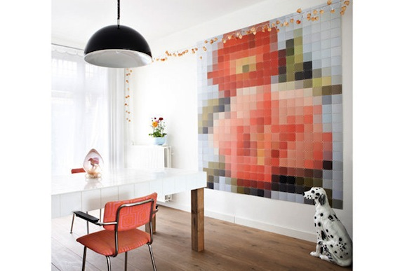 Searching For Inventive Wall Art? Try Ixxi!