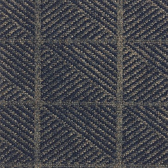 SoutherlandCarpetSwatch Shaw Add Style, Function To Your Outdoor Space With Carpet