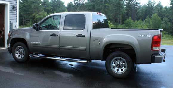 Tool-Box-Buzz-GMC-Sierra.jpg