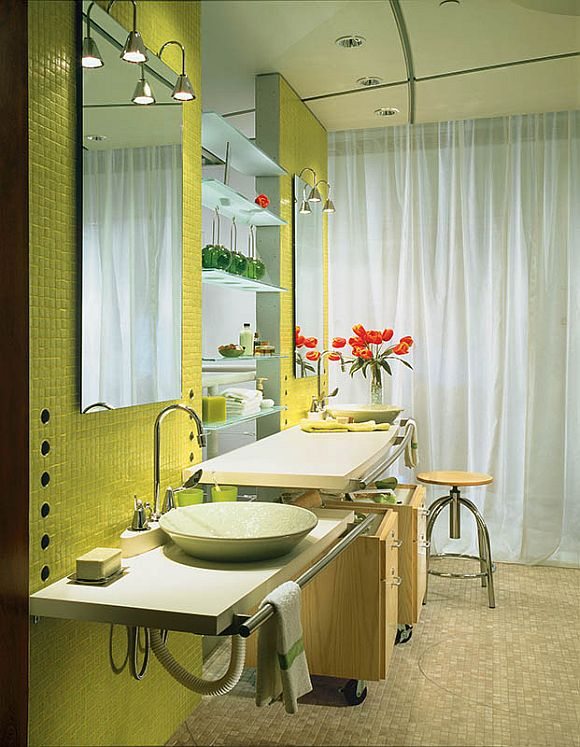 UniversalDesignMustHaves Kohler Builder Magazine Presents Universal Design Must Haves