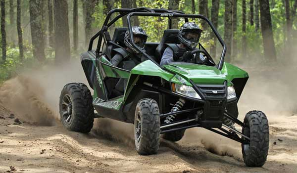 arctic cat Wildcat1000XT 2 Shopping for Side by Side Utility Vehicles