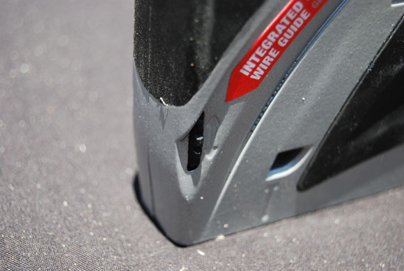 arrow wire guide Fasten Anything With the T50elite Arrow Stapler