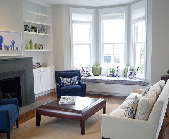bay window Window Wisdom: Window Buying Guide