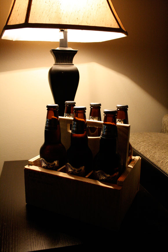 beer-storage-diy.jpg