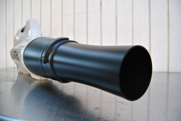blower-stihl.jpg