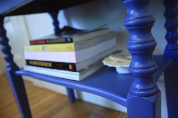 blue-vingette.jpg
