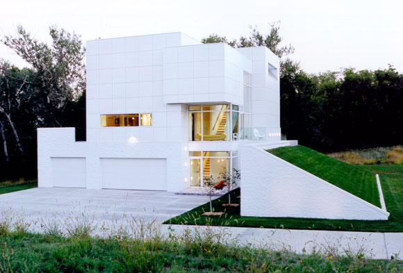 clopay-garage-door-before-white.jpg