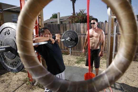 crossfit-home-gym.jpg