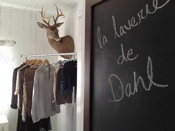 dahl-laundry-room.jpg
