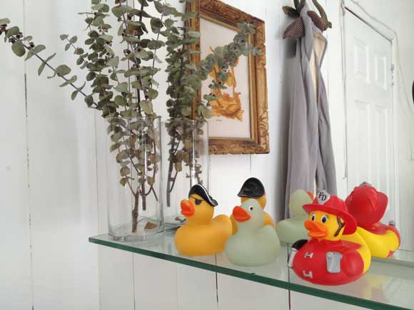ducks laundry The Best Laundry Room Upgrades