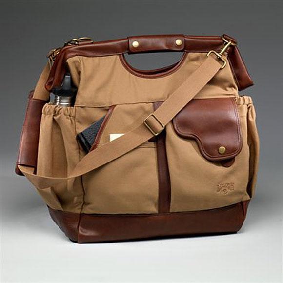 duluth-postmasters-tote-bag.jpg