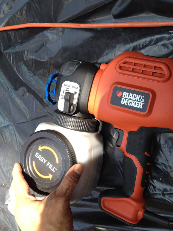 easy-fill-black-decker.jpg