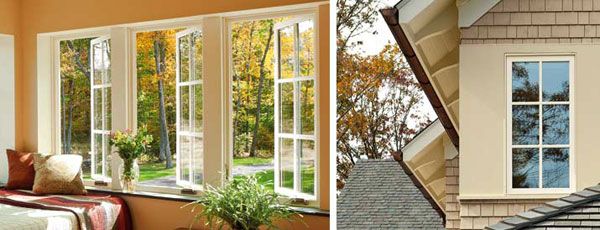 energy efficient ratings marvin windows Energy Efficient Windows Explained