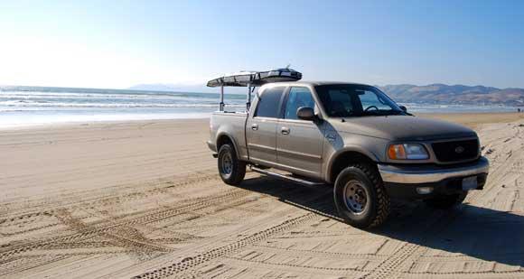 ford-truck-pismo-beach.jpg