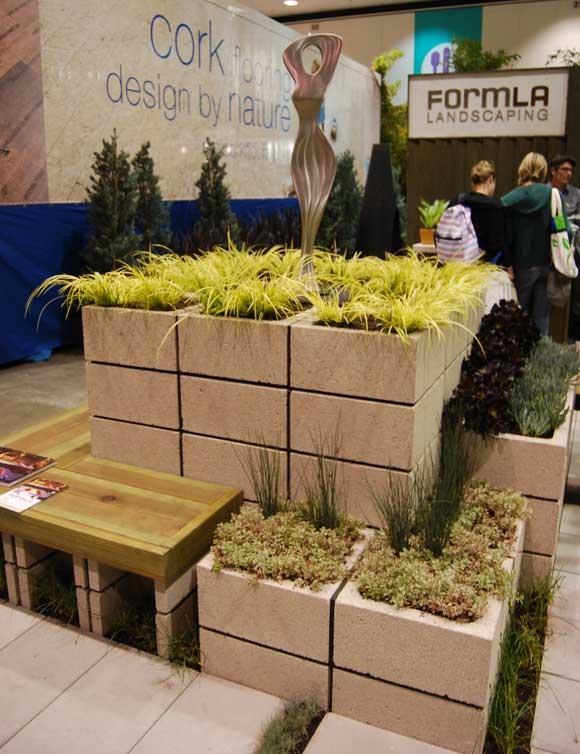 formla-garden.jpg