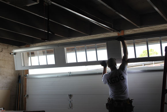 garage-window-install.jpg