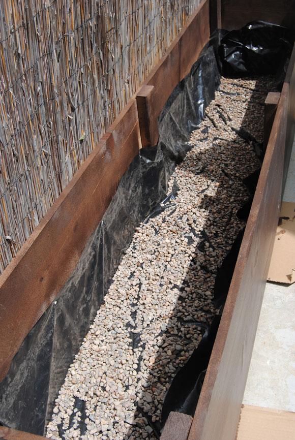 gravel-base.jpg