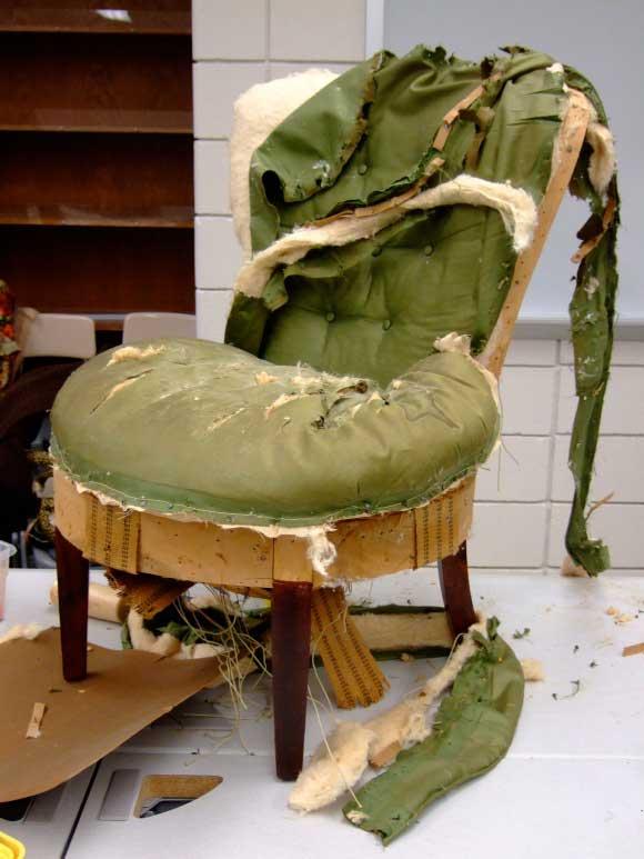 green-chair-mid-reupholstry.jpg