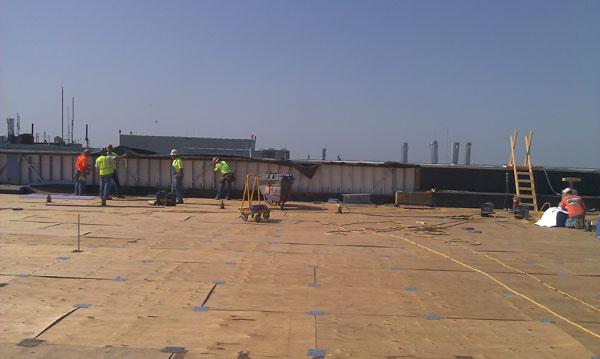 helipad-roof.jpg