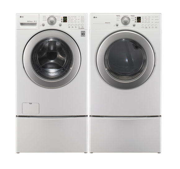 home depot black friday washer dryer lg Black Friday Sales at Home Depot