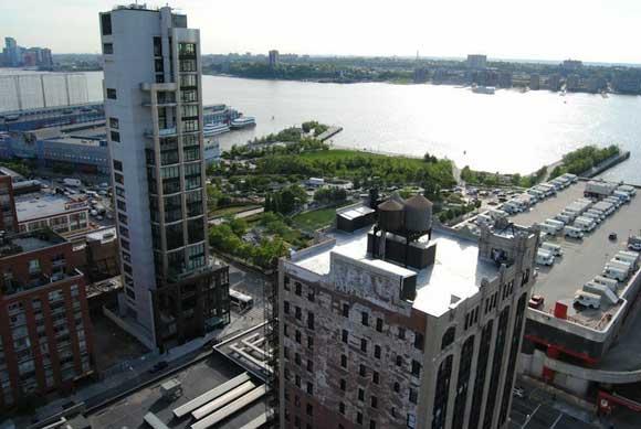 hudson-river-view.jpg