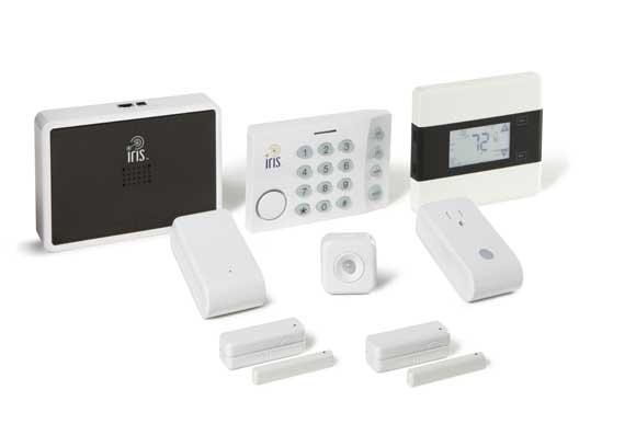iris-smart-home-kit.jpg