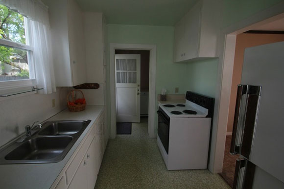 kitchen-before-countertops.jpg