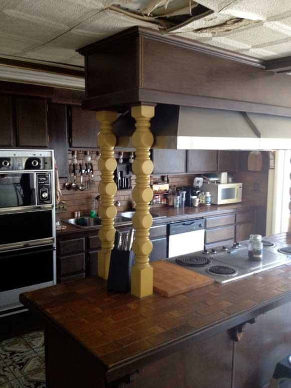 kitchen-las-vegas.jpg