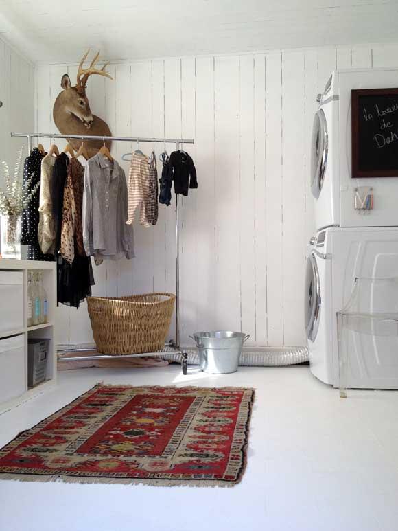 laundry-room-vertical.jpg