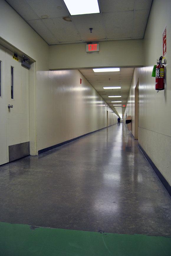 long-hall.jpg