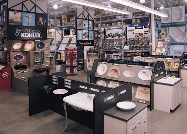 lowes kohler Rad Reasons To Shop at Lowes