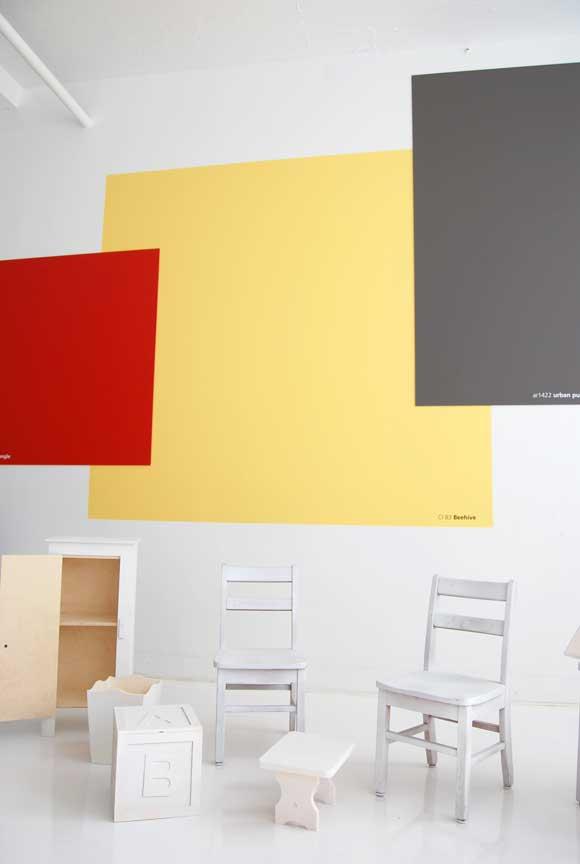 100 Exterior Acrylic Paint Lowes Valspar Ideas