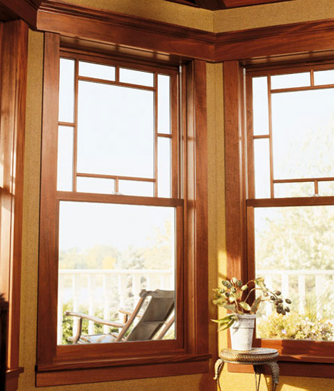 marvin double hung windows Window Wisdom: Cleaning and Caring for Windows