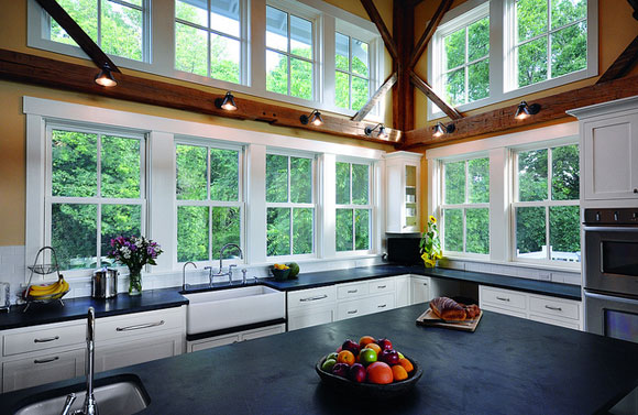 marvin interior windows Window Wisdom: Perform a Window Audit