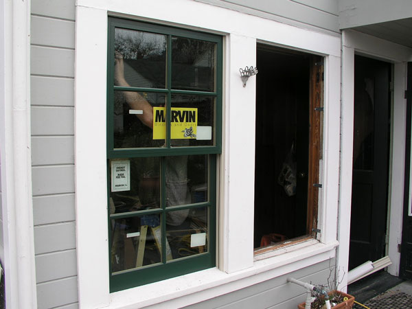marvin windows installation Energy Efficient Windows Explained