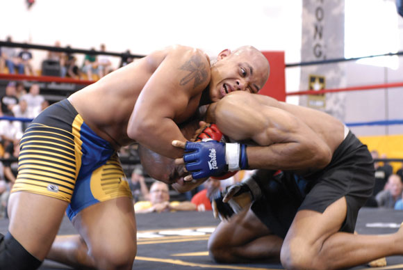 mixed-martial-arts-wrestling.jpg