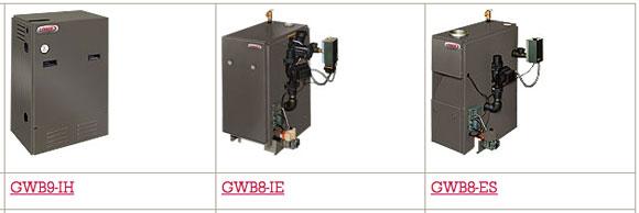 natural-gas-boiler.jpg