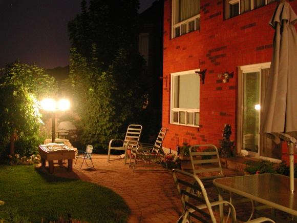 night-gardening-red-house.jpg