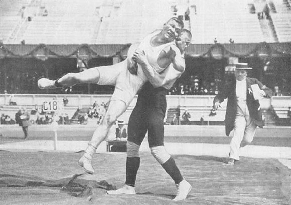 old-time-olympic-wrestling.jpg