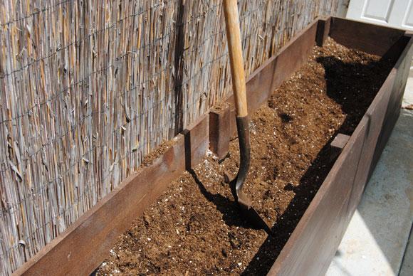 peatmoss-vermicilite-soil.jpg