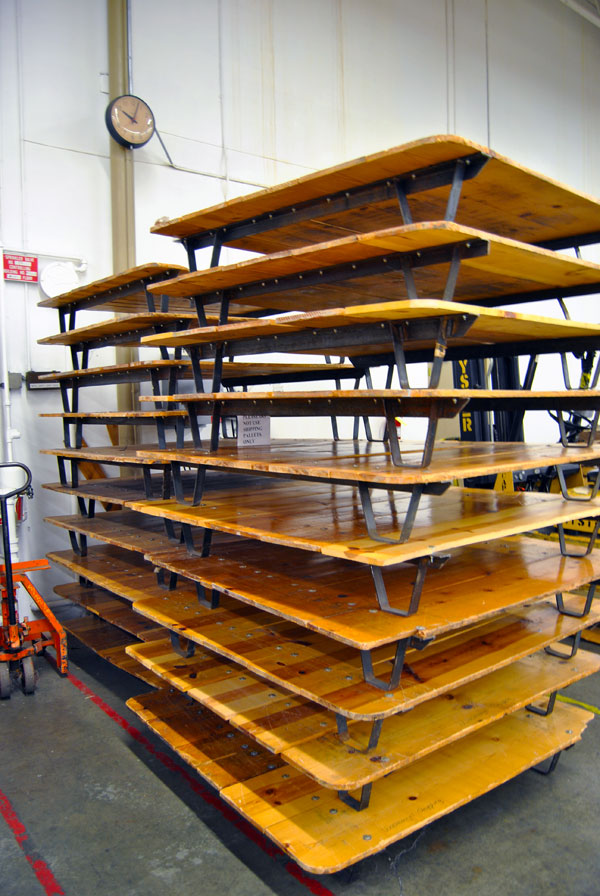 pendleton-pallets-stacked.jpg