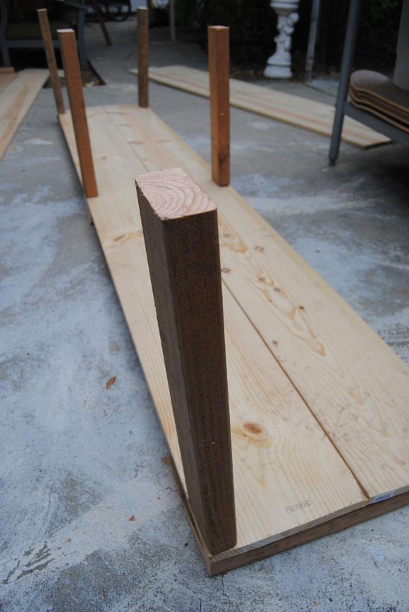 planter-beams.jpg