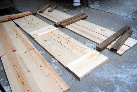 planter-board-layouts.jpg